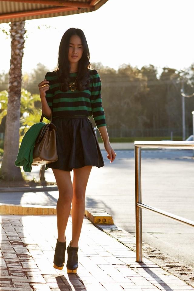 greenSS3