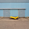 six hundreds (Mike Ambach) Tags: urban industrial utata common plain urbanism contemporarylandscape utatafeature