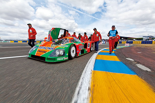 787b_on_the_cource3