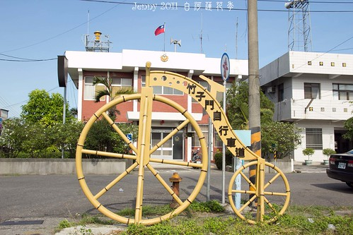 20110620白河蓮花季-5737