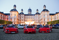 Ferrari Enzo (Jan E. Photography) Tags: car club speed deutschland photography dubai jan dream fast super ferrari exotic e enzo vehicle supercar spotting exotics combo f40 sportcar photoshooting carspotting dreamcar 2011 bensberg eor autogespot exoticsonroad jan0r
