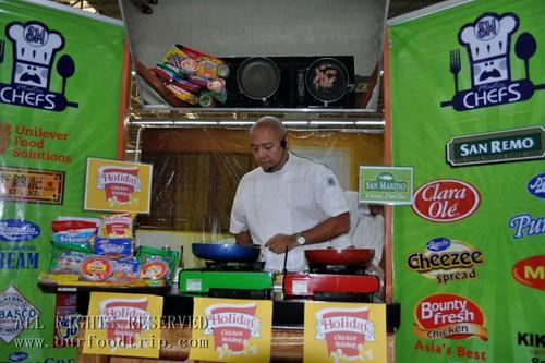 2011-06-29 SM Super Chefs (16)