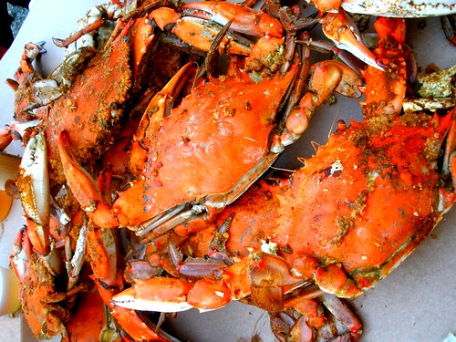 crabsss