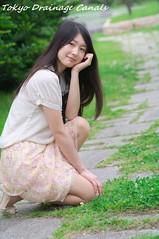 20110626_AikoHonda005