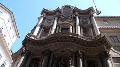 San Carlo (2) (evan.chakroff) Tags: evan italy rome 2011 evanchakroff chakroff evandagan
