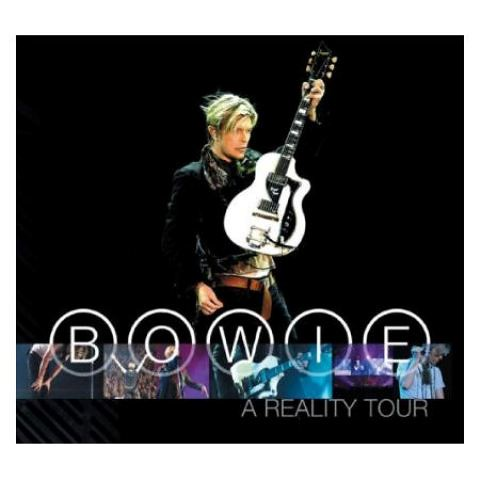 David-Bowie---A-Reality-Tour-_2010_