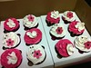 "Girly cup cakes • <a style=""font-size:0.8em;"" href=""http://www.flickr.com/photos/40146061@N06/5898346899/"" target=""_blank"">View on Flickr</a>"