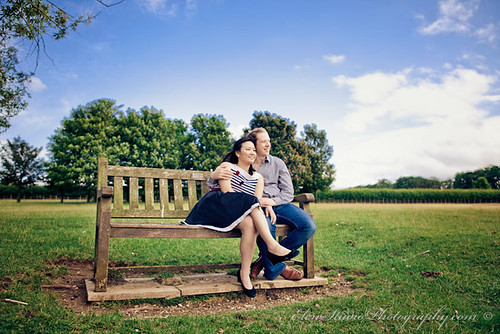 Pre-wedding-photographer-Rutland-water-Elen-Studio-Photography-03.jpg