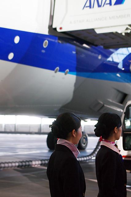 ANA Boeing787-8 IMGP4477