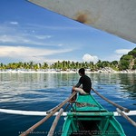 How to Get to Islas de Gigantes in Carles, Iloilo