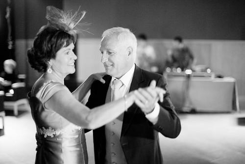 fotografos boda novios