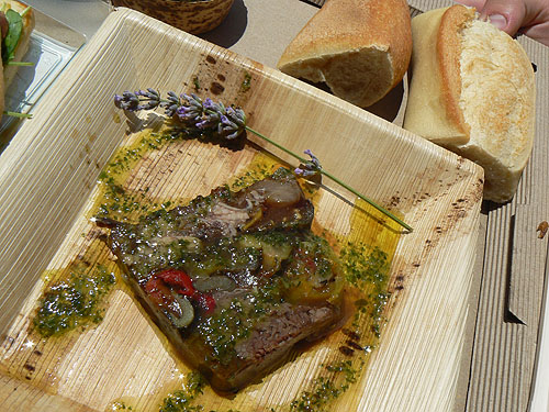 terrine de queue de boeuf.jpg