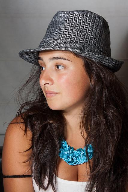 Raquel.