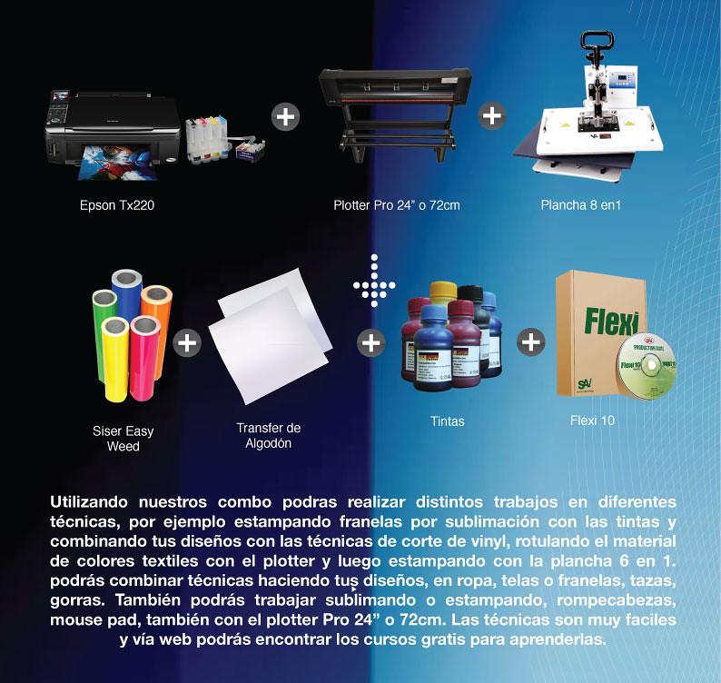 Combo-Nº-5-Plotter-Pro-24-o-72cm-CHILE-8EN1-(2)