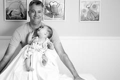 Camillas-7-Mos-June-2011-Baby-Portraits-0024 (Curtis Copeland) Tags: babyportraitphotography photographybaby professionalbabyphotography cutebabyphotography babyandchildphotography babyphotographymiami photographyforbaby babyphotographyimages babychildrenphotography babyandchildrenphotography babyphotographygallery babyphotographypictures babyphotographyphoto babypicturesphotography