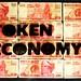 $ token economy