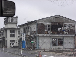 iwate, yamada-cho2