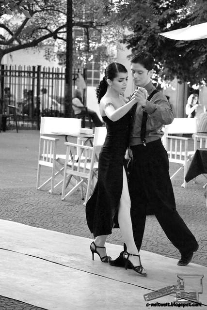 Tango Argentino (8)