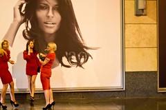 7D4_6281 (bandashing) Tags: street red england 3 mobile night manchester high women bars phone dress drink smoke ad talk next alcohol heels clubs nightlife pubs fag sylhet bangladesh binge unstable printworks bandashing