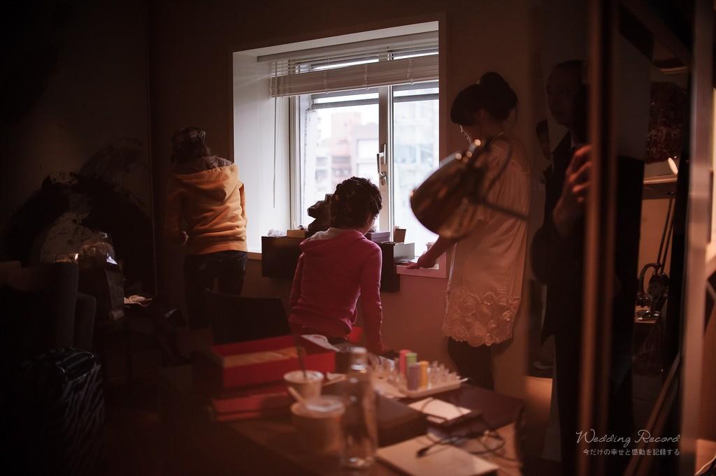 6914696226_a8cde297fa_o-法豆影像工作室_婚攝, 婚禮攝影, 婚禮紀錄, 婚紗攝影, 自助婚紗, 婚攝推薦, 攝影棚出租, 攝影棚租借, 孕婦禮服出租, 孕婦禮服租借, CEO專業形象照, 形像照, 型像照, 型象照. 形象照團拍, 全家福, 全家福團拍, 招團, 揪團拍, 親子寫真, 家庭寫真, 抓周, 抓周團拍