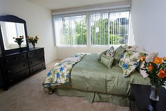 "CA-56 Bedroom • <a style=""font-size:0.8em;"" href=""https://www.flickr.com/photos/76147332@N05/7042934229/"" target=""_blank"">View on Flickr</a>"