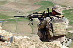 United States Navy SEALs (World Armies) Tags: united navy seals states