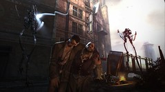 Dishonored-005 (NotiziePlaystation) Tags: dishonored