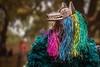Festival des Masques de Dédougou, Burkina Faso (anthony pappone photography) Tags: africa travel art festival canon artist mask straw masks westafrica tribes afrika ethnic masque burkina burkinafaso afrique masques sahel maschere tribu animistic 非洲 etnico アフリカ festima 아프리카 الساحل whitemasks burkinabe africantribe африка feathermasks अफ्रीका ブルキナファソ بوركينا فاسو 布基納法索 サヘル 薩赫勒 сахель peaux2 बुर्किनाफासो буркинафасо fibermasks skinsmasks masquespeaux masquesdepaille masquesdefibres