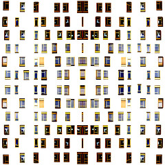 negatif invers (jegeor) Tags: street city blue windows sky urban abstract paris france building tower texture home face lines architecture skyscraper canon square french mirror design tour angle lumire couleurs curves angles ombre jour line moderne bleu reflet ciel lumiere repetition 5d miroir nuages maison reflexions fentre blanc reflets btiment couleur ville faade scraper immeuble 2012 vitres verre carr urbain vitre glaces skyscrapper patern bton rflection gratteciel rflexion 2470 5d2 5dmkii j3g jegeor