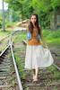 IMG_7353_ (lins2318) Tags: momo 人像 lins 愛拍照 泰安驛站 5d2