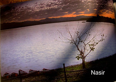 End of The Day (Nasir Iftikhar) Tags: nature soe blueribbonwinner coth thegalaxy abigfave flickrdiamond realgem saariysqualitypictures flickrunitedaward mygearandme mygearandmepremium mygearandmebronze mygearandmesilver mygearandmegold ringofexcellence galleryoffantasticshots flickrstruereflection1 flickrstruereflection2 eltringexcellence dbringofexcellence trplringofexcellence