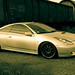 """Toyota Celica • <a style=""""font-size:0.8em;"""" href=""""http://www.flickr.com/photos/54523206@N03/7176324934/"""" target=""""_blank"""">View on Flickr</a>"""