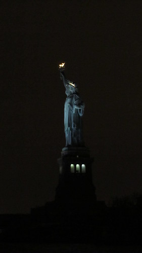 Statue of Liberty_5