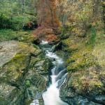 Scotland-6x7-Waterfall
