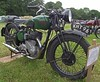 BSA M20 (1938) (SG2012) Tags: photo image 1938 picture motorbike photograph moto motorcycle bsa motorrad motocicletta motorcicleta bsam20