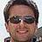 Gustavo Devito icon