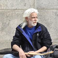 Just Hanging (Read2me) Tags: music man hair beard guitar candid profile duele gamewinner challengeyouwinner friendlychallenges thechallengefactory gamex2 superherowinner herowinner pregamesweepwinner challengeclubwinner