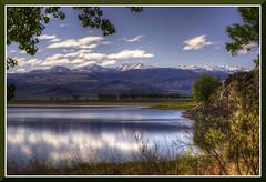 Day-1: Topaz_2484d (bjarne.winkler) Tags: ca lake photo foto safari day1 topaz