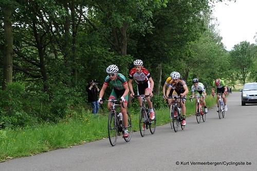 Nieuwrode 240514 (176)
