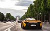 McLaren P1     Volcano Yellow (Valkarth) Tags: auto uk summer paris france cars car sport yellow jaune volcano mac europe dubai ultimate 14 uae dream f1 voiture east mc giallo mclaren coche saudi arabia sa middle orient q qt supercar spotting reve mp4 laren p1 qatar 555 maclaren ksa 2014 qtr moyen arabie hypercar worldcars saoudite 2k14