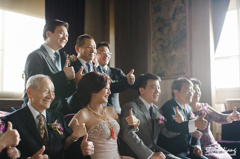 台北君品酒店, 婚宴, 婚攝, 婚禮攝影, 婚禮紀錄, 新祕, 鯊魚影像工作室, 君品婚攝