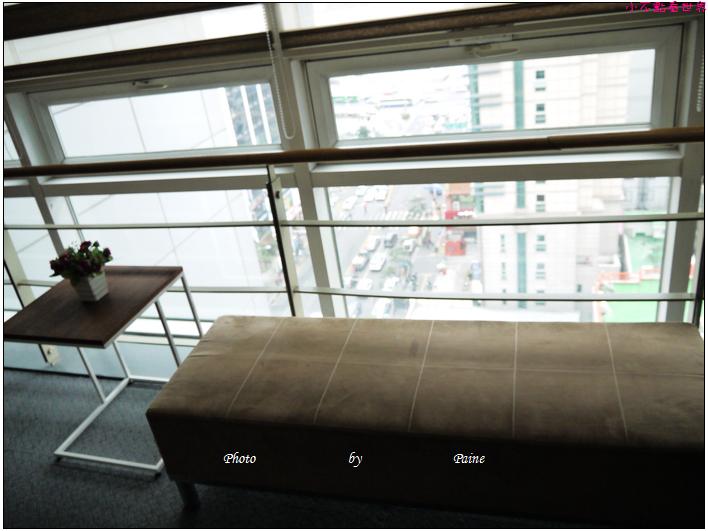 東大門Uljiro Co-op Residence (6).JPG