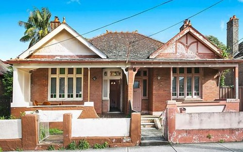 31-33 Wardell Road, Lewisham NSW 2049