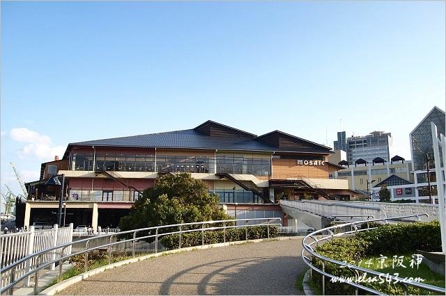 2014京阪神 DAY2