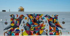 OKUDA y REMED - Miami