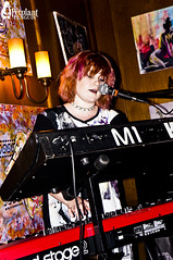 """Delora<br /><span style=""""font-size:0.8em;"""">Live @ The Kings Head - 3rd May 2014</span> • <a style=""""font-size:0.8em;"""" href=""""https://www.flickr.com/photos/89437916@N08/14465057528/"""" target=""""_blank"""">View on Flickr</a>"""
