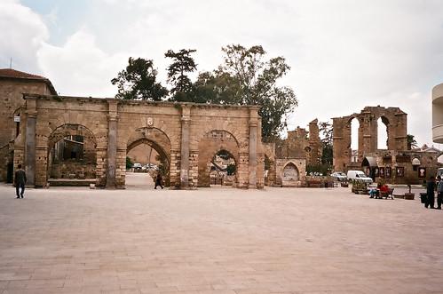 Cyprus2000-473