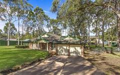 36 Aldenham Road, Warnervale NSW