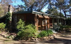 23 Kent Street, Balaclava NSW