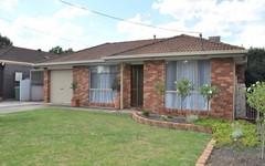 13 Craft Street, Galore NSW